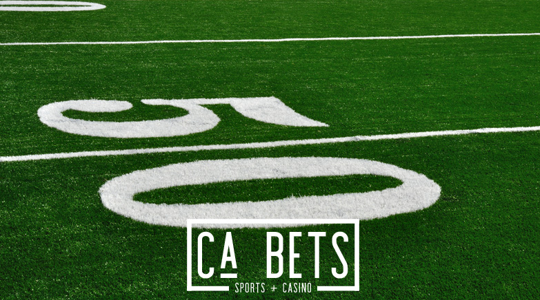 In-Play Betting Hits Ground Running in Colorado