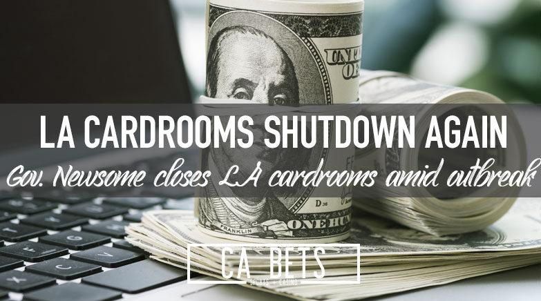 LACardrooms