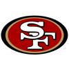 San Frnacisco 49ers