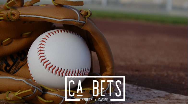 Giants/Dodgers Lead Charge in Tight NL West Race; Recent Betting Odds