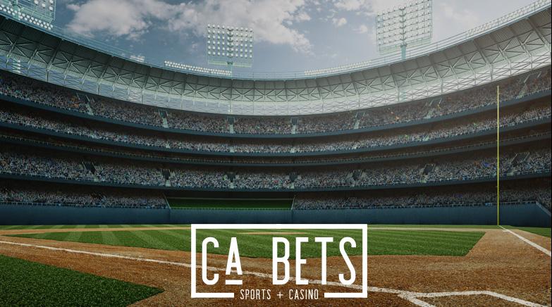 Dodgers/Rays Tied at 1; LA Still Betting Favorite