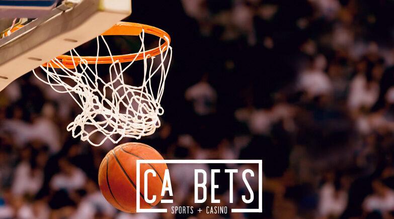 basketballshothoop