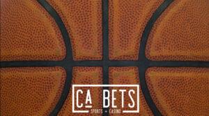 basketballthread