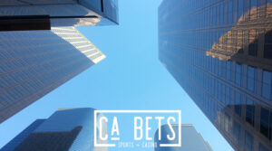 buildings cabets
