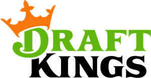 draftkingsprimary