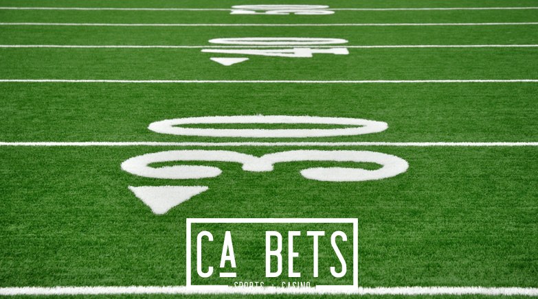 Oregon Sees Sports Betting Handle Increase in December