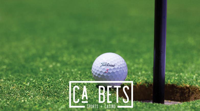 Johnson, Rahm Head Tour Championship Betting Odds