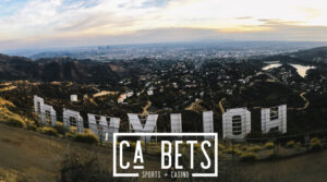 hollywood sign cabets