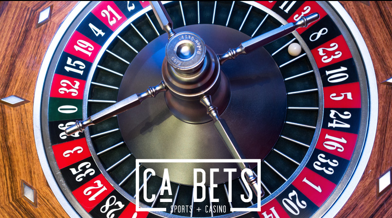 Tribes Granted Extension in Legal Sports Betting Battle