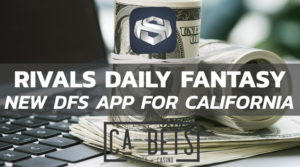 Rivals daily fantasy sports in california